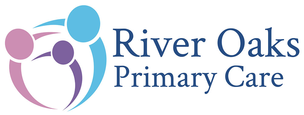 River Oaks Primary Care